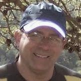 Gary N.