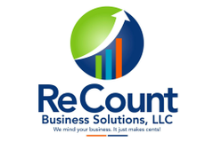 Recount Business S.