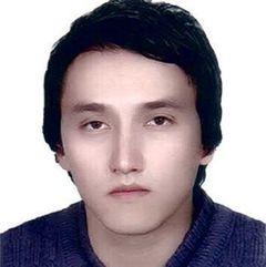 Reza K.