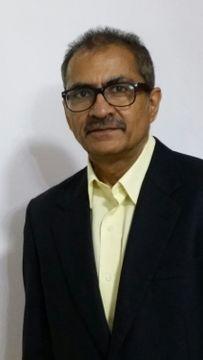 Surajit D.