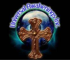 Universal Awakenings I.