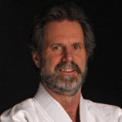 Robert B.