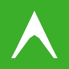 AppDynamics User G.