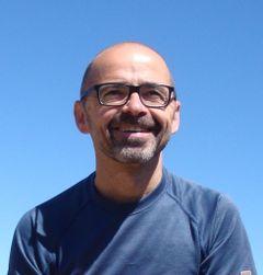 Jordi F.