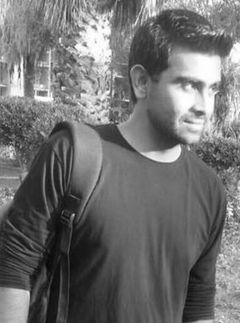 Ahmad M.