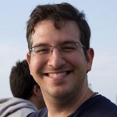 Javier Sánchez H.