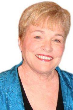 Christine C.