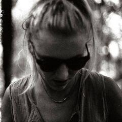 Maddie K.