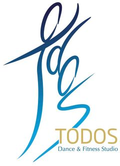 Todos Dance & Fitness S.
