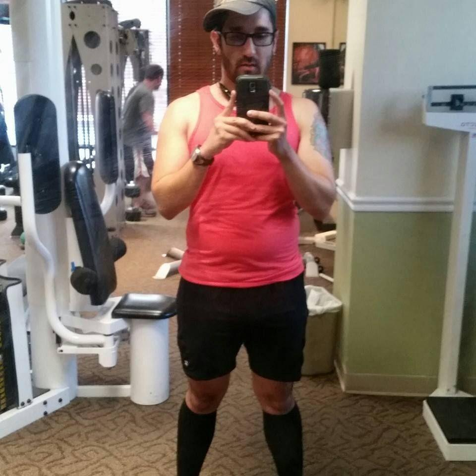 Find out what s happening in Gay Single Men Meetup