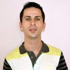 Jorge Fernando Damasio L.