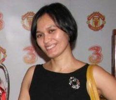 Ariani W.