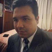 Juan Manuel Velasquez E.