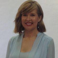 Helen M.