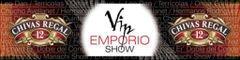 Vipemporio