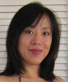 Lillian Y.