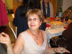 Clarice Novaes da M.