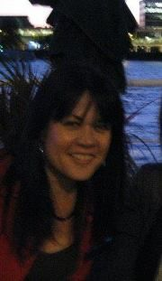 Caroline W.
