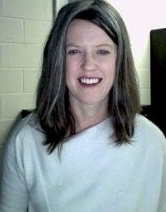 Katie Y.