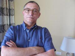 Marc De J.