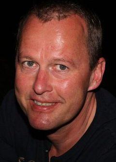 Bengt N.