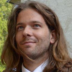 Jakob P.