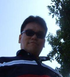 Hyunsok O.