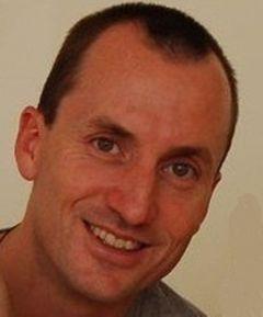 Aidan C.