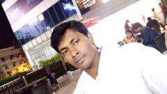 Ramdayal R.