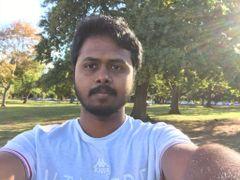 Venkata P.