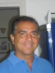 Daniele R.