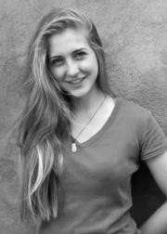 Alessandra P.