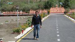 manojghatia