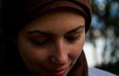 Amira S.