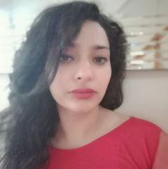 Saleena Farooq L.