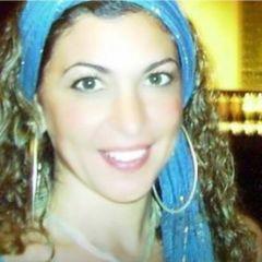 Dalia N.