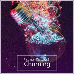 Franz Z.