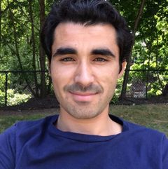 Sayeed N.