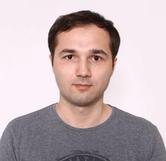 Vadim P.