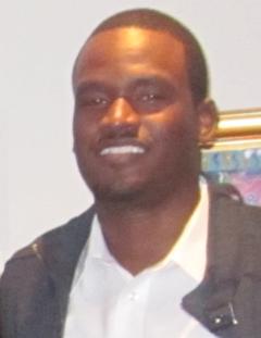 Kevin B.