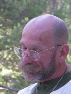 Rev. Paul V. B.