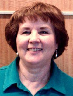 Frances L.