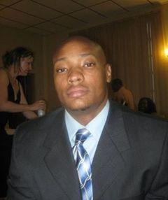 Daryl P.