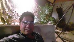 'Carlos D.