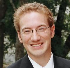 Patrick D.