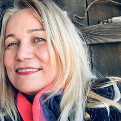 Fabienne Ferec Architecte D.