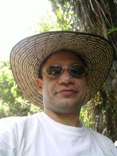 Andres Villegas S.
