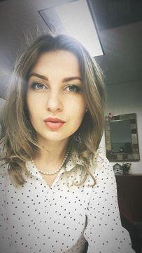 Olesea S.