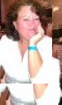 Mary Ellen J.