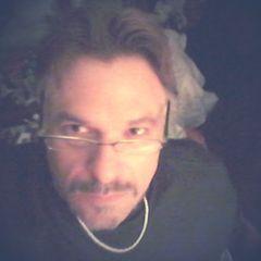 Michaeljoseph S.